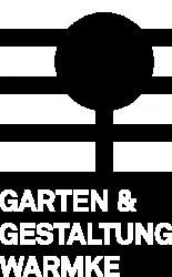 Garten & Gestaltung Warmke